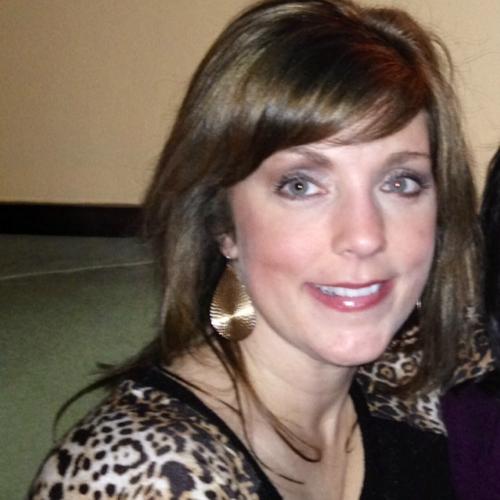 Janna M Butler linkedin profile