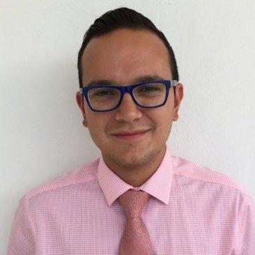 Hector Alonso Sanchez linkedin profile