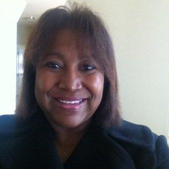 Nancy Bonner linkedin profile