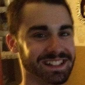 Daniel Perreault linkedin profile