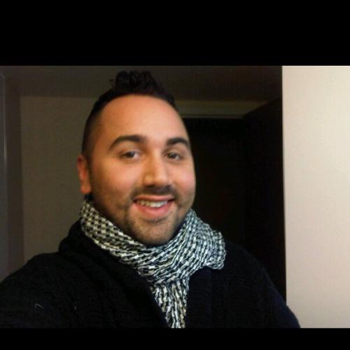 Timothy Bigelow linkedin profile