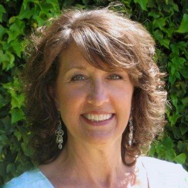 Sharon Swanson linkedin profile