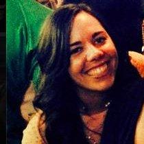 Andrea Andrade linkedin profile