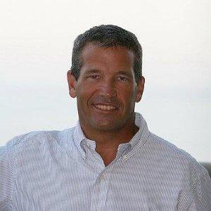 Philip B Johnson linkedin profile
