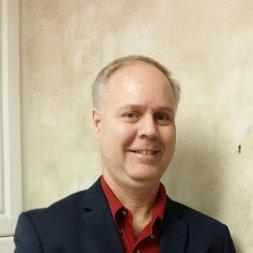 Jay Adams linkedin profile