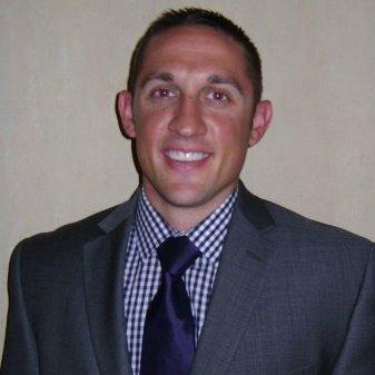 Nicholas Amato linkedin profile