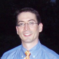 Paul Simon linkedin profile