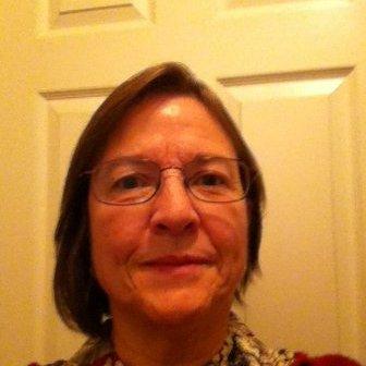 Margaret (Baker) Ford linkedin profile