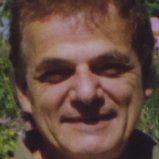 Peter Cerrato