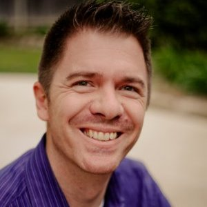 Jordan Scott linkedin profile