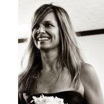 Rachel Byrd Brownlee linkedin profile