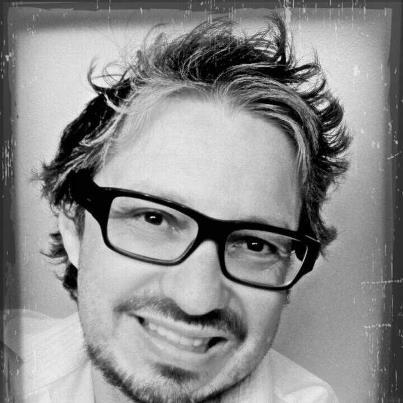 Jasbir Roberto Rodriguez linkedin profile