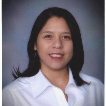 Vasquez Maria
