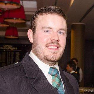 Scott Renner linkedin profile