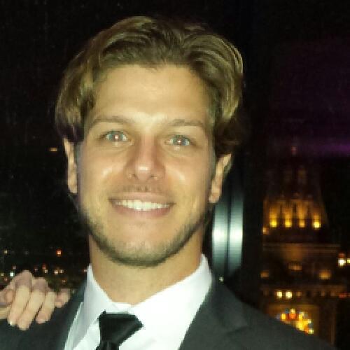 Peter A. Bruno linkedin profile