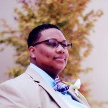 M. Nicole Jackson linkedin profile
