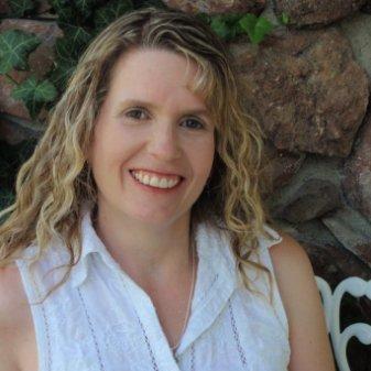 Kim Bright linkedin profile