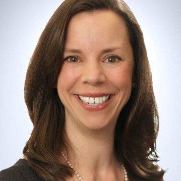 Jennifer Smith linkedin profile