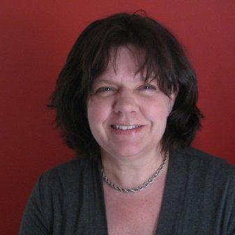 Mary Beth Cavanaugh linkedin profile