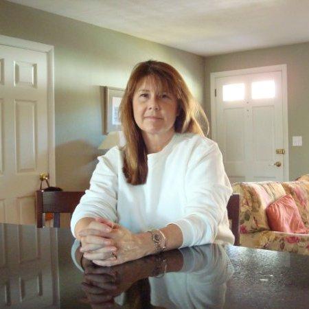 Pam Weston Smith linkedin profile