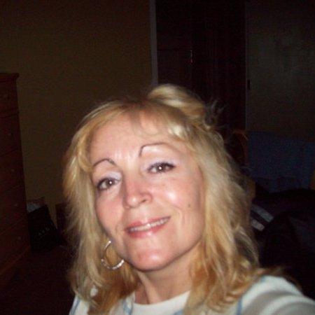 Paula Coleman