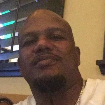 Angel J Rodriguez Jr linkedin profile