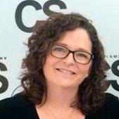 Kathleen Sullivan Monterastelli linkedin profile