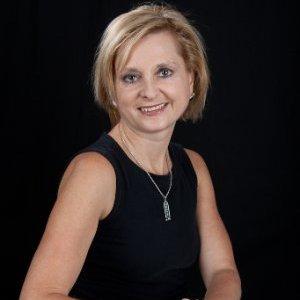 Christine Perkins linkedin profile