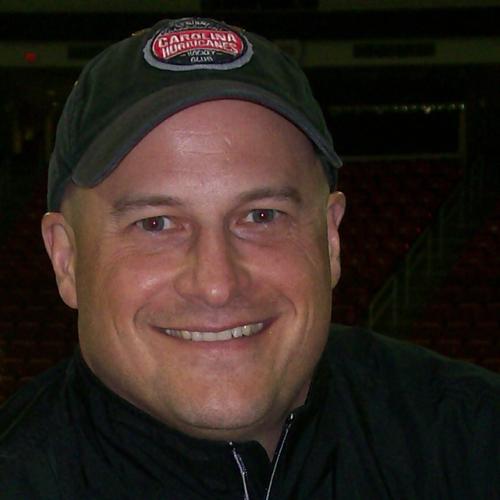 Craig Sullivan linkedin profile