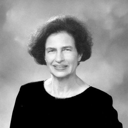 Doris Cole linkedin profile