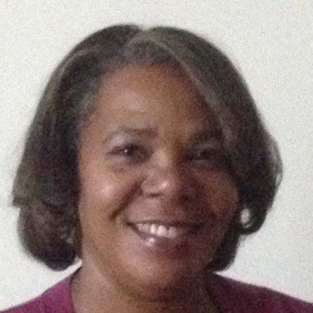 Bobbie Byrd linkedin profile