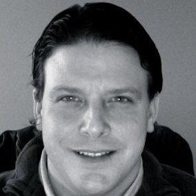 Christian Michael Fisher linkedin profile