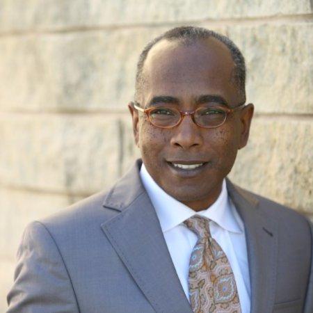 Jerome Brown linkedin profile