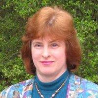 Mary Jane Cunningham linkedin profile