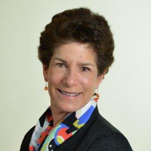 Lisa M Buchanan linkedin profile