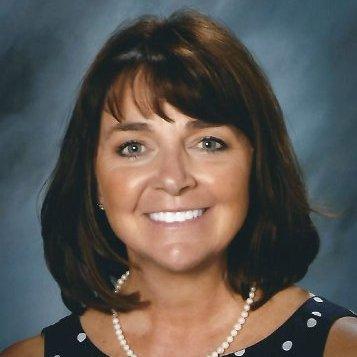 Linda B. Taylor linkedin profile