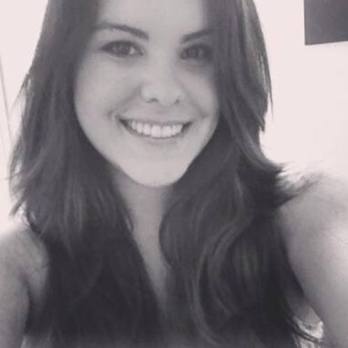 Maria Andreina Morales linkedin profile