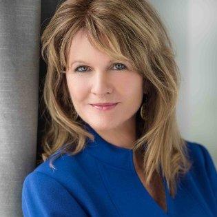 Beth Douglas
