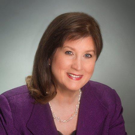 Mary Alice Baird linkedin profile