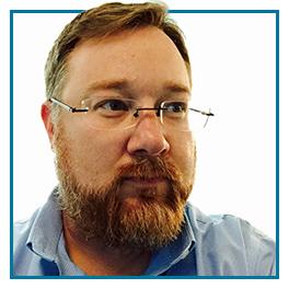 Jason Massey linkedin profile