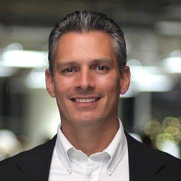 Mauricio Alvarez linkedin profile