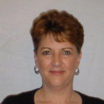 Patricia Bowman linkedin profile