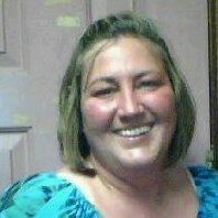 Rebecca Bowman Cole linkedin profile