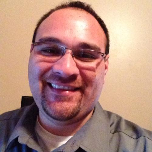 Raul I Colunga Jr linkedin profile