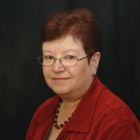 Karen Defazio