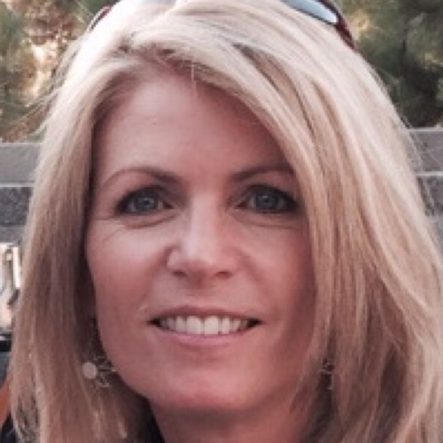 Sherry Beck linkedin profile
