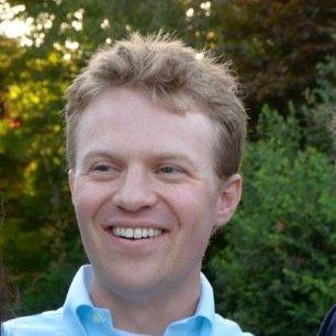 Joseph C Butler linkedin profile