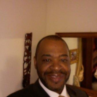 Carl Bell linkedin profile