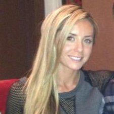 Vanessa L Bacon linkedin profile