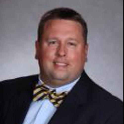 Michael Brand linkedin profile